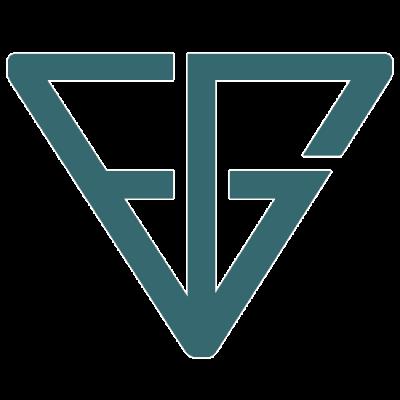 https://usercontent.one/wp/flegelnet.nl/wp-content/uploads/2018/03/driehoek-logo-def-3-400x400.png