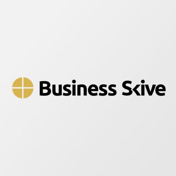 Buisness_Skive