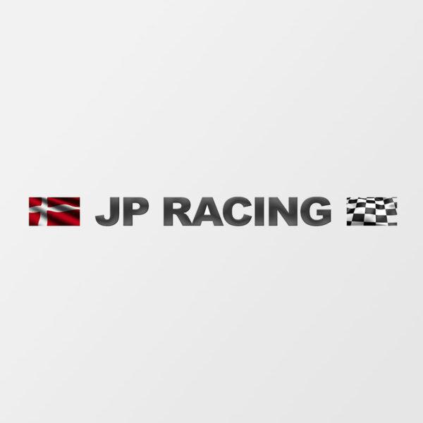 JP-Racing