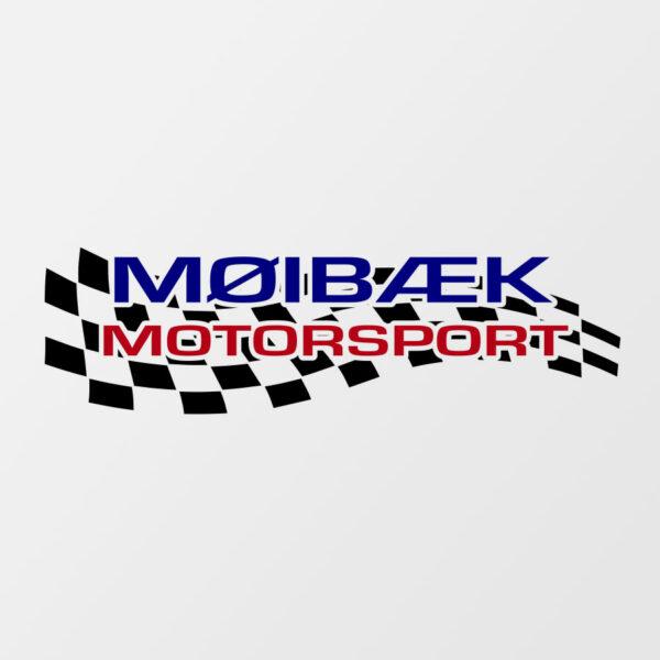 Moibaek_motorsport