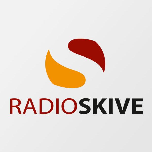 Radio_Skive