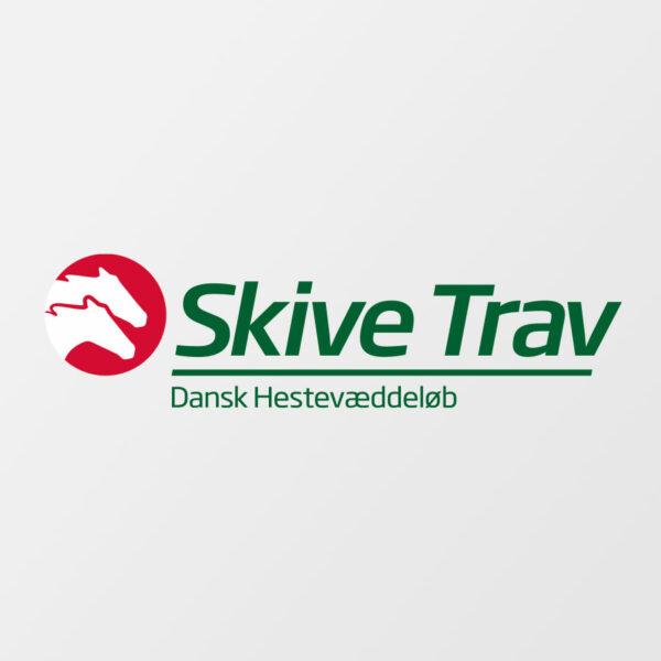 Skive_Trav