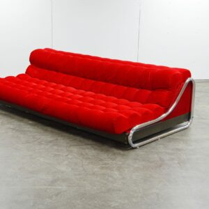 """IMPALA"", Gillis Lundgren, IKEA, 1972"