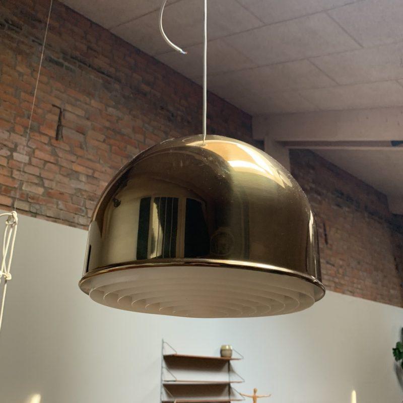 Lampa, Bergboms,  Eje Ahlgren, G-075
