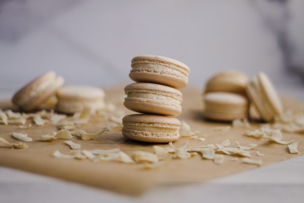 Food-trends-2021-sweets-macarons-serious-good