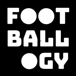 Footballogy.net logo