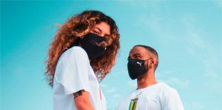 puma pr face mask