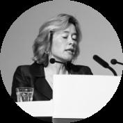 Dr. Julie Smith