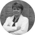 Prof. Dr. Marie Thèrese-Mourey