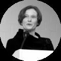 Dr. Silke von Berswordt-Wallrabe