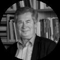 Prof. Dr. Ulrich Schmidt-Denter