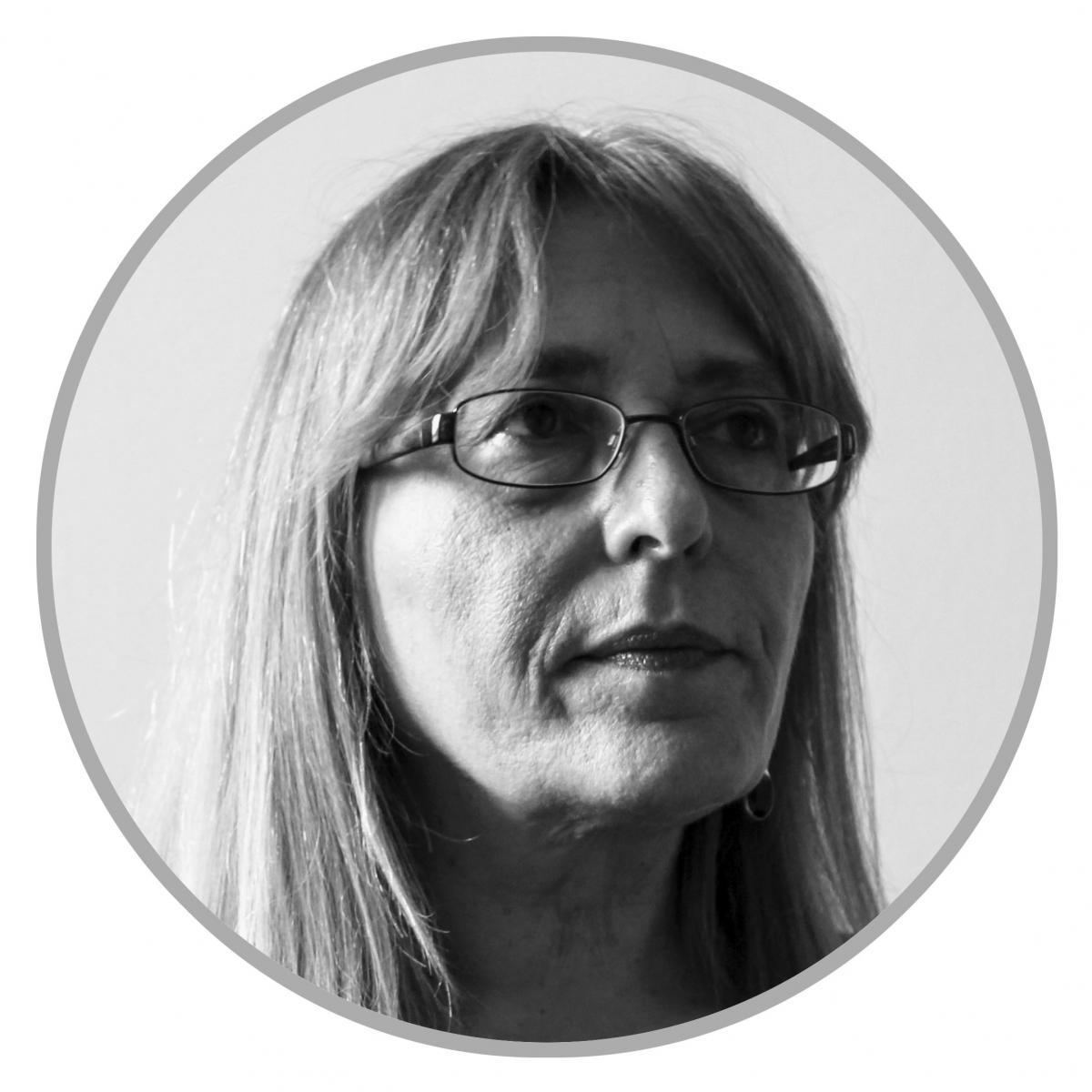 Prof. Dr. Daniela Pirazzini