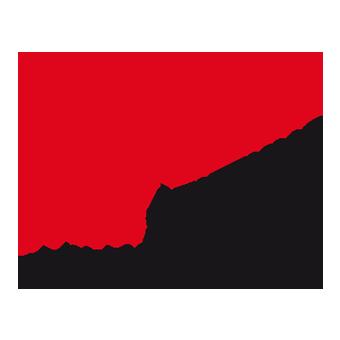 Uli Stein Stiftung für Tiere in Not