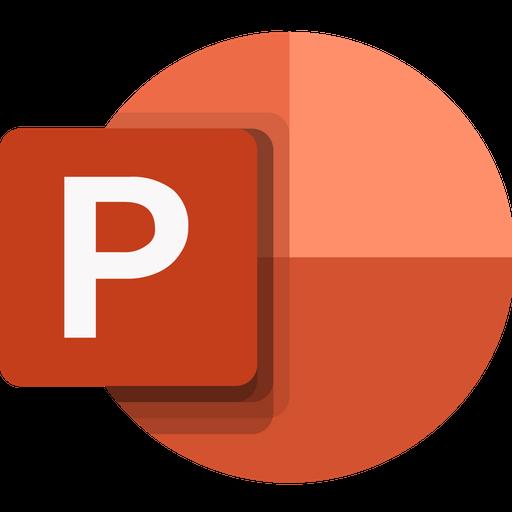 PPT-dokument