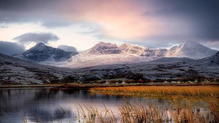 Fotografering som hobby Norge 2019 03