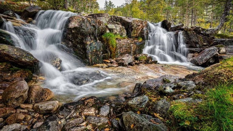 Fotografering som hobby Norge 2019 04