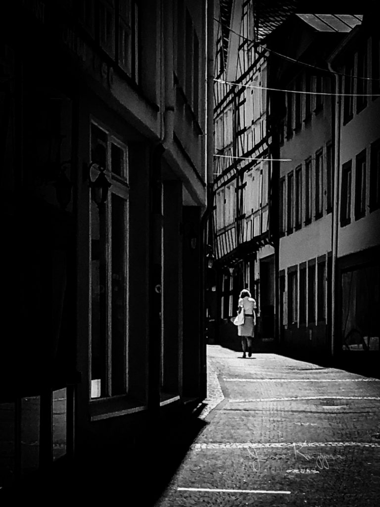 Linz ar noon