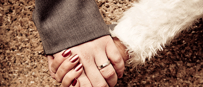 Simon & Sasa Wedding Photoshoot