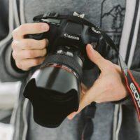 find amatør fotograf