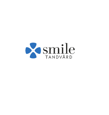 SMILE TANDVÅRD