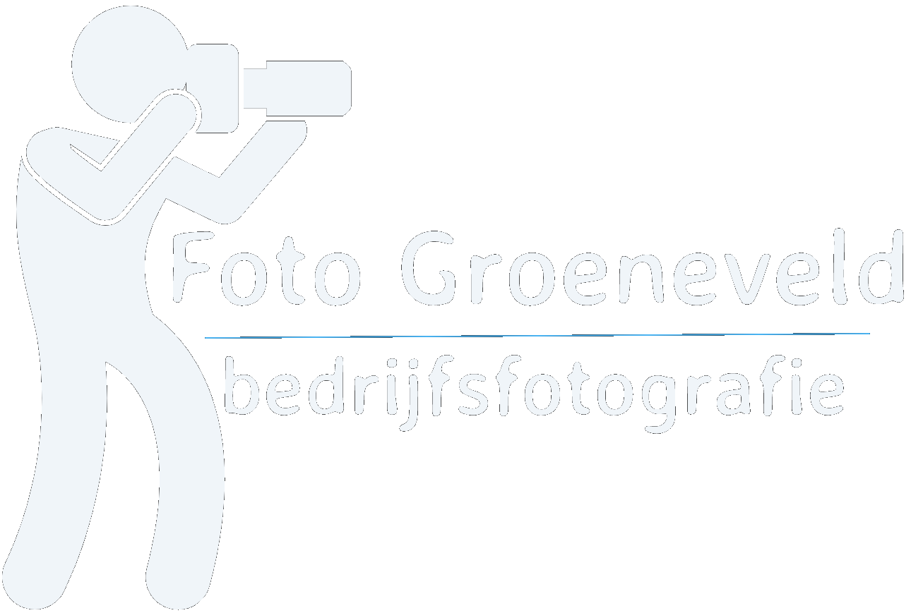 Foto Groeneveld