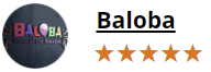 baloba * Reviews * Evenementfotografie