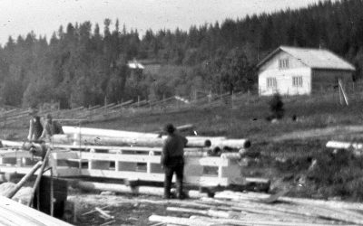 Foto 1-78