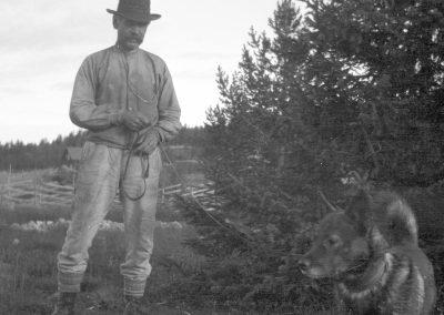 Foto 2-48 Johan Persson Bergström