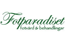 Fotparadiset_logotyp