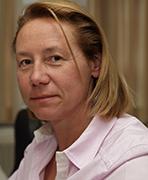 Anne Jolie
