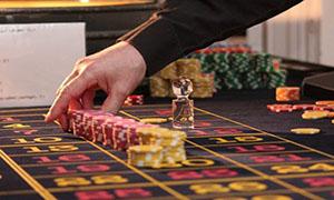 Il est possible de gagner au casino en ligne