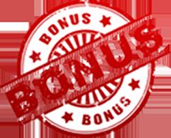 Casino bonus gratuits