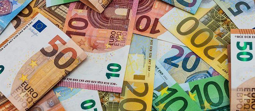 Devenir riche avec les slots des casinos en ligne