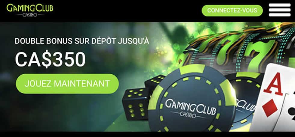Meilleur Casino Sur Le Net