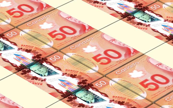 Encaisser son argent sur les casinos en ligne du Canada