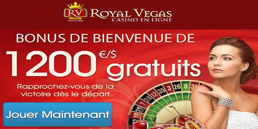 Le monde du jeu sur votre mobile ou ordinateur. Un casino online adapté à tous les appareils et navigateurs Web.