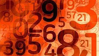 Le générateur de nombres aléatoires est utilisé pour donner les mêmes chances de gagner aux machines à sous à chaque joueur