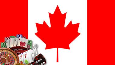 Liste des casinos en ligne de confiance au Canada