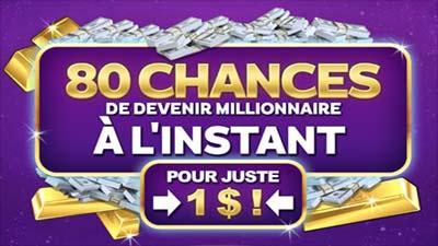 Zodiac Casino en Ligne