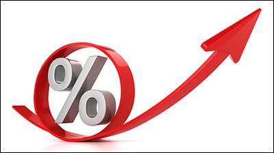 Les taux de paiement, donc de redistribution, sont à analyser avec précaution. Plus ils sont hauts, mieux c'est.