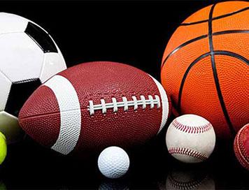 Parier en ligne sur le sport