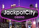 Jackpot City est fiable
