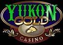 Yukon Gold jackpot
