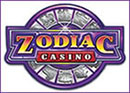 Zodiac Casino - Le Meilleur du Canada