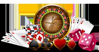 Les jeux de casino pour jouer en ligne depuis le Canada