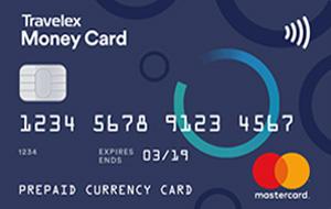 La carte de débit est la méthode de dépôt la plus utilisée dans les casinos UK