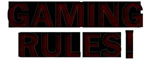 Les règles des casinos en ligne