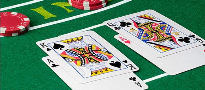 Gagner au blackjack - Conseils des pros