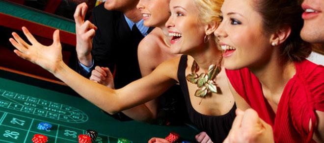Inscription à un casino en ligne fiable