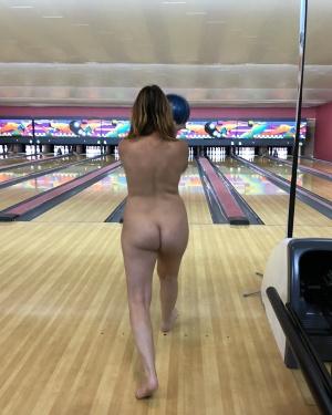 FBN Bowling dimanche 8 novembre 2020